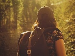items to pack for trekking in nepal