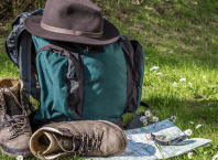 best trekking resources