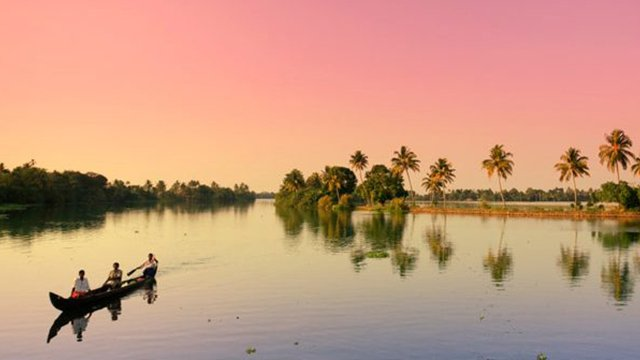travel tips to visit kerela
